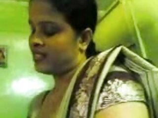 सभी महिलाओं के लिए बड़ा हिंदी में फुल सेक्सी फिल्म मुर्गा संकलन vol.2