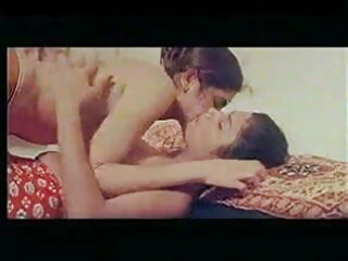 बैकग्राउंड सेक्स फुल एचडी फिल्म सेक्सी !!!!