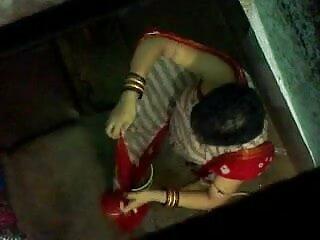दण्ड - भाग हिंदी में फुल सेक्सी मूवी १