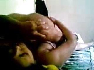 असली घर पर शौकिया गोरा क्रीमयुक्त सेक्सी फिल्म हिंदी फुल एचडी
