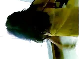 वीसीनिता डी फुल मूवी सेक्सी पिक्चर एस्टोस कैब्रोन