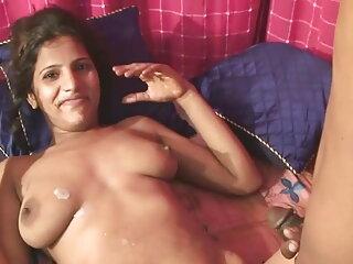 साला 'Lil'Miss एक्स एक्स एक्स वीडियो फुल मूवी हिंदी गर्म' एन स्वादिष्ट !!!