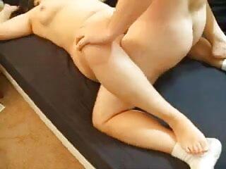 सुपर हॉट लैटिना वेब कैमरा # हिंदी सेक्सी वीडियो फुल मूवी एचडी 8 पर