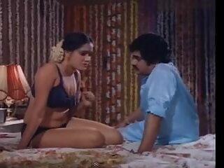 क्यूट डोना, ब्लोंडेलवर हिंदी सेक्सी फुल मूवी वीडियो द्वारा।