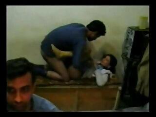 kimberly sue हबबी की देखभाल करता जबरदस्ती सेक्सी वीडियो फुल मूवी है
