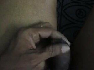 बेस्ट फुल सेक्सी मूवी हिंदी में हाई आर्च्ड झुर्रीदार सोल फुट पूजा