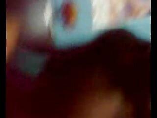 छात्रा फुल एचडी में सेक्सी फिल्म सार्वजनिक CFNM blowjob देता है