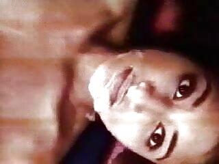 तीव्र बिल्ली सेक्सी फिल्म फुल एचडी में हिंदी तेज़ के बाद संभोग सुख