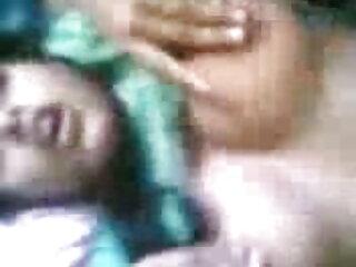 लड़की ने कामोन्माद से फुल सेक्सी मूवी हिंदी में बंधे