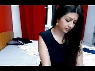 एशियाई एक्स एक्स एक्स वीडियो फुल मूवी हिंदी लड़की सिर दे रही है