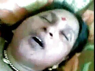 Cuckold हिंदी में फुल सेक्सी मूवी को मैला सेकंड लगता है