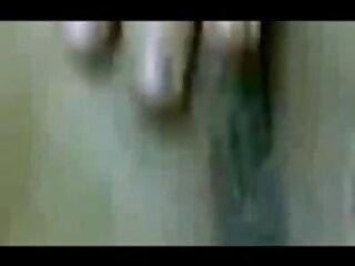 एवलिन फुल मूवी सेक्सी पिक्चर गुलाबी