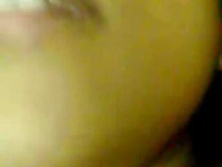 युवा लड़की उसकी गांड और चेहरे फुल एचडी सेक्स फिल्म पर सह के साथ गड़बड़ हो गई