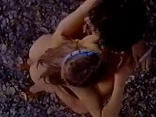 हॉट नर्स बीएफ सेक्सी मूवी फुल एचडी