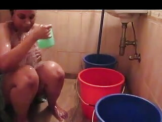गोरा फुल सेक्सी मूवी वीडियो में गोरा प्रेमी