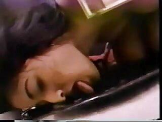 EroticWhite.com पर हॉट हिंदी में फुल सेक्सी फिल्म सॉफ्टकोर किशोर