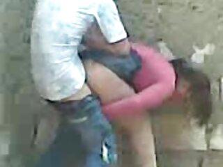 गोरा मालकिन उसके सेक्सी सेक्स हिंदी सेक्सी फुल मूवी वीडियो गुलाम के साथ खेल रहा है