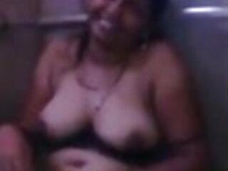 सेक्सी गर्ल कैम पर विशाल डिक एचडी फुल सेक्सी फिल्म बेकार है