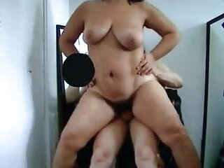चीनी हिंदी सेक्सी फुल मूवी वीडियो महिला