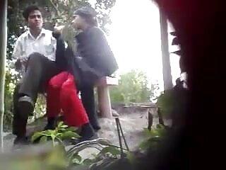 शरारती फुल एचडी में सेक्सी मूवी गर्लफ्रेंड के साथ त्रिगुट