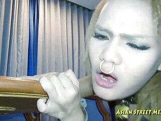 तंग सेक्सी फिल्म एचडी फुल चूत