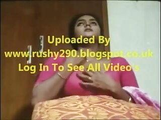 Shebang.TV - सेक्सी फुल मूवी हिंदी वीडियो प्यारा बेब एक बड़ा मुर्गा से एक creampie हो जाता है