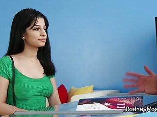 सेक्सी कुतिया गुदा फुल सेक्सी मूवी हिंदी में कार्रवाई प्यार करता है