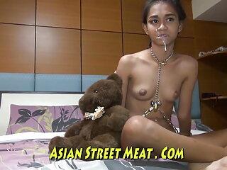 मुझे बीबीसी डॉगस्टाइल सेक्सी वीडियो हिंदी मूवी फुल एचडी ले रहा है