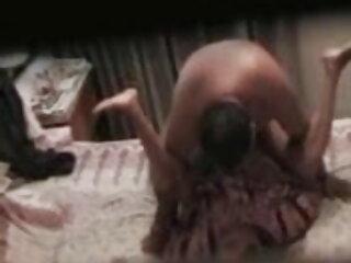 सफेद लड़की जबरदस्ती सेक्सी वीडियो फुल मूवी कमबख्त बड़ा काला मुर्गा