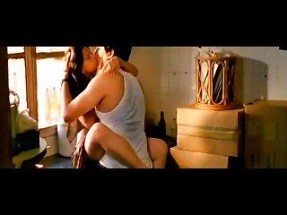 सीवीबी घोस्ट पोर्न सेक्सी वीडियो फुल मूवी वीडियो