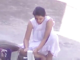सेक्सी बेब सेक्सी फिल्म हिंदी में फुल एचडी स्नेहिला