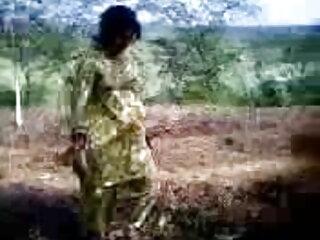 स्ट्रैप-ऑन हिंदी बीएफ फुल मूवी एचडी