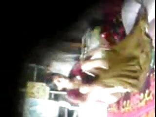 गोरा चिकी पार्टी में गड़बड़ हो जाता जबरदस्ती सेक्सी वीडियो फुल मूवी है