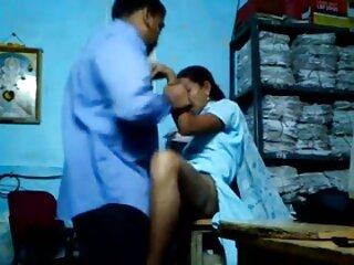 रोशेल किशोर हिंदी सेक्सी फुल मूवी एचडी की चुदाई
