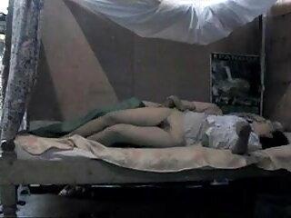 शरारतपूर्ण भव्य फुल एचडी सेक्स फिल्म
