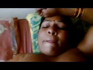 सैंडबैग 4-रीना सेक्सी फिल्म सेक्सी फुल एचडी फुजिसावा-द्वारा पैक्समैन्स