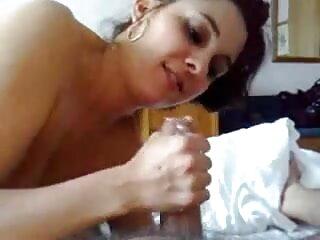 मैरी टारनटिनो ब्लैक स्टॉकिंग्स सेक्स सेक्सी फिल्म वीडियो फुल