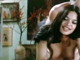 पति सेक्सी फिल्म हिंदी फुल एचडी और प्रेमी के साथ Kay पार्कर त्रिगुट