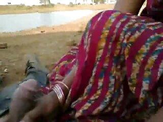 समूह सेक्स - गर्म हिंदी सेक्सी फिल्म फुल त्रिगुट
