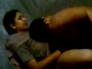 गर्भवती क्रिस्टा मुंडा गड़बड़ और सेक्सी वीडियो फुल मूवी एचडी हिंदी चेहरे हो जाता है