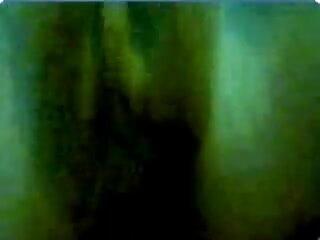 क्लासिक डबल प्रवेश, लिसा हार्पर गहरी सेक्सी फिल्म हिंदी फुल एचडी गुदा।