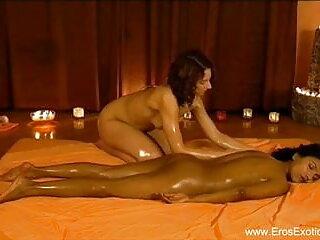दुर्गुण और जबरदस्ती सेक्सी वीडियो फुल मूवी सुख