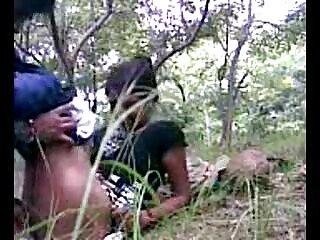 filipina blowjob और निगल दे फुल मूवी वीडियो में सेक्सी
