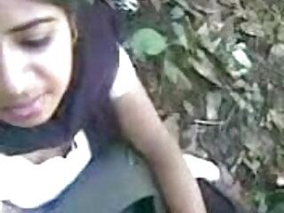 कामुक एमआईएलए स्ट्रोक और एक मुर्गा सेक्सी वीडियो फुल मूवी वीडियो बेकार है