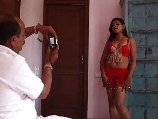 दो गोल-मटोल वो साले लंड चूसने हिंदी सेक्सी वीडियो फुल मूवी एचडी की चुनौती देते हैं