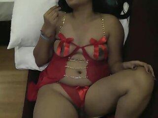 प्यारे सेक्सी फुल मूवी एचडी में फ्रेंच खाद्य कमबख्त (स्काउट)