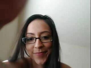 लंबे बालों वाला आदमी अच्छी राजकुमारी को सेक्स फिल्म फुल एचडी चोद रहा है
