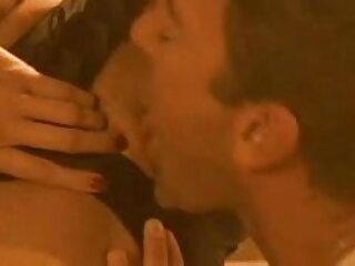 2013-51 हिंदी सेक्सी फुल मूवी एचडी में