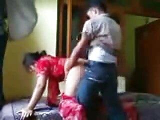न्यूड पेंटीहोज में किंकी गोरा सेक्स वीडियो मूवी एचडी फुल इसे दोनों छेदों में लेता है