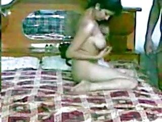 मुंडा बिल्ली गंदी बीएफ सेक्सी मूवी एचडी फुल बात हस्तमैथुन के साथ सेक्सी डच शौकिया